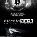 Bitcoin Black: #1 Top New Global Currency Launch Soon...